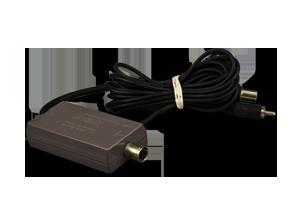 snes super nintendo gro e antennenweiche tv kabel ebay. Black Bedroom Furniture Sets. Home Design Ideas